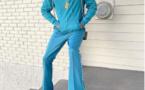 Voici le pantalon de Wally Seck qui secoue la toile! (Vidéo et photos)
