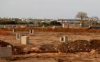 Escroquerie foncière / Pour avoir vendu un terrain sans papier: Ibrahima Cissé risque six mois de prison ferme