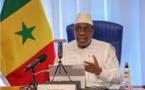 Défense des projets et programmes du Gouvernement: Le président de la République, Macky Sall met en place une Task Force