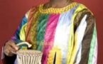 """Nécrologie: L'auteur de """"Jarana Mbaye"""", Djamil Thiam n'est plus"""