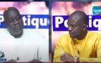 """Serigne Moustapha Mbacké, Chercheur : """" C'est Emmanuel Macron qui vit une crise...Nos chef religieux n'ont aucun pouvoir dans les décisions étatiques."""""""
