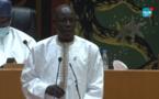 """VIDEO - Abdoulaye Wilane: """"la région de Kaffrine est vedette sur toutes les promesses de Abdoulaye Daouda Diallo..."""""""