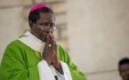 Arnaque aux fidèles: Un homme se fait passer pour l'Archevêque de Dakar