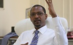 Attaques contre Mame Boye Diao: Sidy Makhtar Coly traite le député Bara Dolly, de maître-chanteur