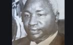 Décès de Madieng Khary Dieng, ancien ministre de l'Intérieur sous Abdou Diouf