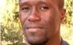La Gymnastique sénégalaise en deuil