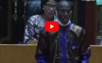 Assemblée nationale : Le Député Yaya Sow exige à Mactar Ba une décentralisation des investissements sportifs dans les zones rurales