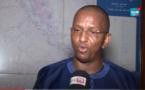 Assemblée nationale: La proposition de Mamadou Oury Bailo Diallo sur l'agriculture validée...