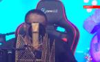 Youssou Ndour bat son propre record de Live - Direct Fiitey du 28 Novembre 2020