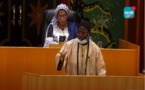 Insultes contre Mame Boye Diao : les piques du député Abdou Lahad Seck Sadaga à Abdoul Bara Doly