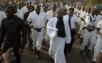 Descente musclée dans les centres de Kara-sécurité : la gendarmerie livre sa version