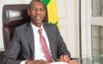 Insanités contre le directeur des Domaines: Modou Mbacké Bara Dolly fait montre d'une insolence et d'une indiscipline caractérisée