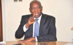 Assemblée Nationale: Le budget du Ministère de l'Eau et de l'Assainissement arrêté à plus de 124 milliards FCfa