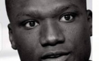 """""""Pape Bouba Diop voulait à tout prix rentrer au Sénégal, où il pensait à une solution avec la médecine traditionnelle..."""""""