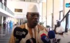 """Bara Dolly réplique: """" Comme je vends des véhicules, j'ai proposé à Mame Boye Diao, ma voiture qui coûte 90 millions FCFA en échange de 3 terrains..."""""""
