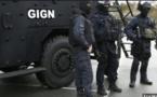 Bakel: Bataille rangée entre forces spéciales de l'armée et éléments du Gign