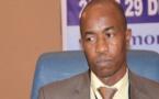 Conseil de discipline de la magistrature: Souleymane Téliko écope d'un...