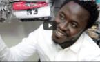 Humour / Assemblée nationale: Des Sénégalais ignorent ce que c'est que le vote du budget