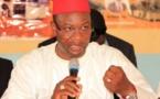 """Représailles à Dakar Dem Dikk: Me Moussa Diop """"fouillé"""""""