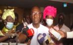 Ministère de la Culture et de la Communication: Son budget en hausse de 16%, Abdoulaye Diop très satisfait