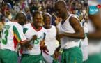 Décès Pape Bouba Diop: Les témoignages et prières des Sénégalais sur l'illustre disparu