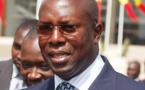 """Souleymane Ndéné Ndiaye: """"La politique d'emploi du gouvernement est un echec"""""""
