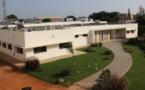 Secteur moderne au Sénégal: Une baisse de rémunération relevée
