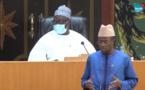 VIDEO-Assemblée Nationale/Abdou Mbow: « Air Sénégal SA est une fierté pour le pays »