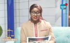VIDEO / Instant Droit sur Leral Tv: Le mariage et son acte officiel au menu d'une séance d'éclairage