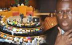 Assemblée nationale: Cheikh Bamba Dièye dénonce le manque de niveau des députés....