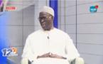 VIDEO / 12 Mn Chrono: Cheikh Bamba Dièye plaide pour une stratégie commune de contournement