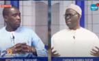 Cheikh Bamba Dièye revient sur la gestion des affaires étatiques, les combines politiques et regrette...