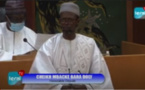 Serigne Cheikh Mbacké Bara Dolly: « La justice est utilisée pour éliminer des adversaires politiques mais aujourd'hui la vérité a triomphé »