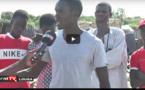 Incendie au quartier Darou Salam de Kébémer: Les populations demandent le soutien de l'Etat