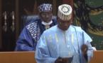 Cheikh Bara Dolly tacle sévèrement le Ministre Ndèye Saly Diop Dieng, à travers l'histoire de Modou...