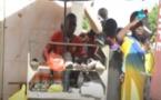 Cireur-réparateur: Reportage au coeur de ce métier ambulant, familier aux citadins sénégalais