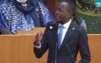 Financements du Genre: Abdou Mbow invite le ministre à regarder du côté des hommes