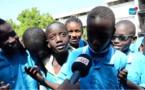 VIDEO/ Téléphones portables à l'école: Certains élèves rejettent son apport dans les études