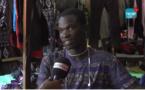 VIDEO/ Marché de la friperie: Les revendeurs se plaignent d'un manque de clientèle et d'une insécurité