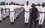 Kara Sécurité: 3e retour de parquet pour les 43 mis en cause