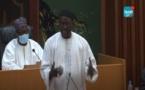 Justice - Infrastructures: Un député porte le plaidoyer pour les tribunaux de  Fatick