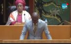 """Selon le Député Moustapha Guirassy, le Sénégal a """"une économie complètement extravertie"""""""