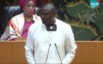 Toussaint Manga invite le ministre Moustapha DIOP, à mettre en place une industrie pharmaceutique...