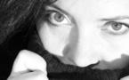 """Confidence: Rose, 38 ans : """"Pour les gens, une bipolaire, c'est une cinglée"""""""