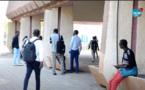 Vote du budget: Les étudiants de la Faculté de droit dénoncent le comportement des parlementaires et les appellent à la raison