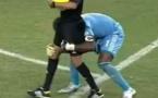 Vidéo CAN 2013 : Résumé complet de la finale Burkina Faso vs Nigeria 0-1. Regardez