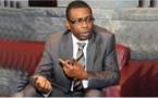 Youssou Ndour « ....un entraineur local M. Keshi .... »