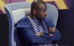 """Pape Cheikh Diallo: """"Je suis allé trop loin dans mes délires, je..."""""""