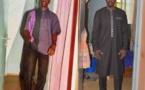 Anniversaire Ugb: Sonko publie une de ses photos, vieille de 25 ans