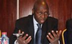 Mamadou Lamine Diallo s'indigne de l'exploitation de nos ressources naturelles et fait des rappels historiques